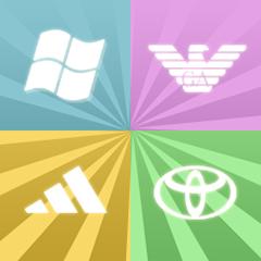 Logos Quiz 8